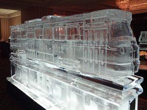Ice_streetcar_body
