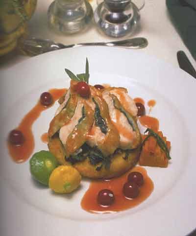 Maritime_chicken