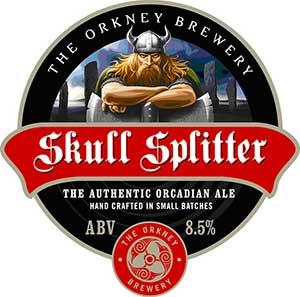 beer_skull-splitter_body