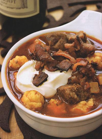 soup_goulash_body