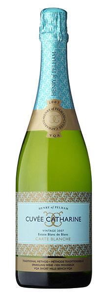 wine_carte-blanche_body
