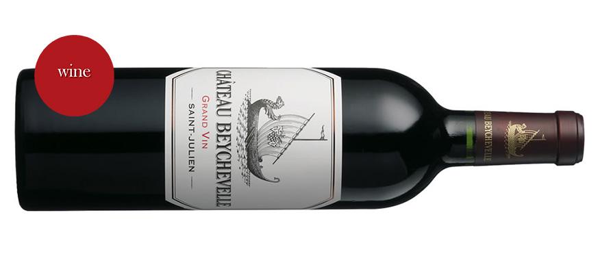 wine_stjulien_main