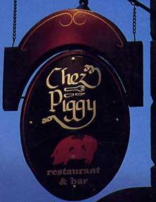 40_Kingston_Piggy