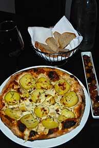 40_Porcino_pizza