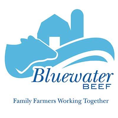 41_BluewaterBeef_Logo
