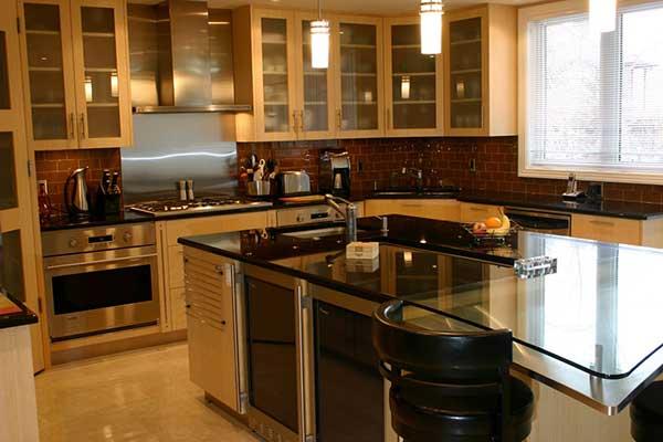 41_Kitchen_AppsGalore_2