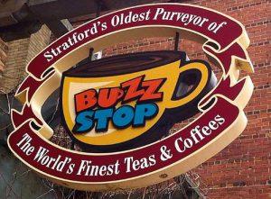 41_Strat_BuzzStop