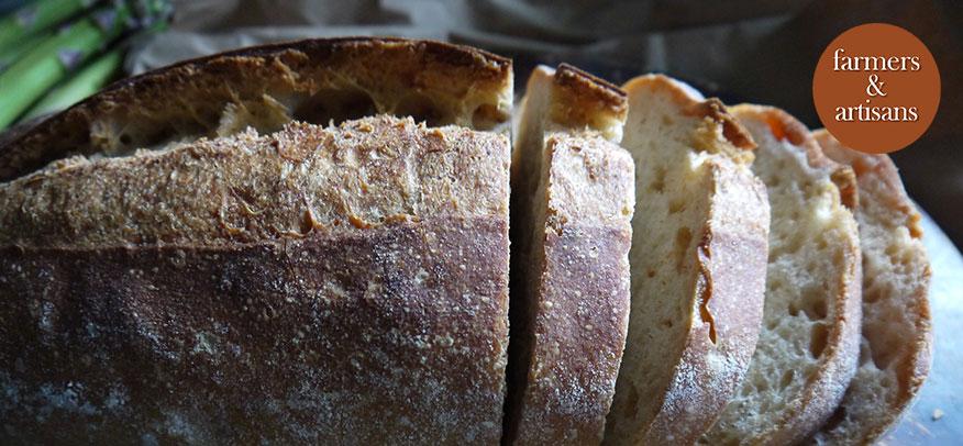 WebMay_breadtopia-sourdough_Main