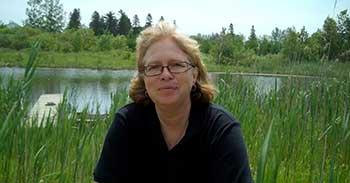 Ruth Klahsen