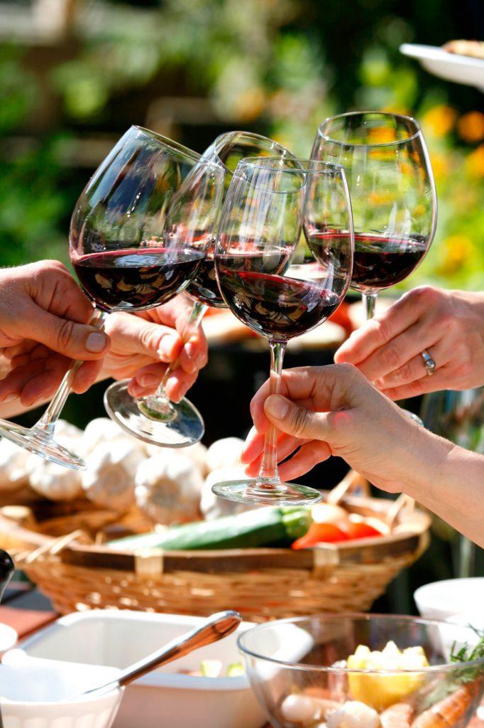 wine-full