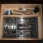 StainlessSteel cutlery drawer inserts_1