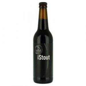 Cerveja-Nova-Zelandia-Stout-8-Wired-IStout-500ml