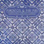 Pimentos-and-Piri-Piri-Portuguese-Comfort-Cooking-Paperback-L9781770501904