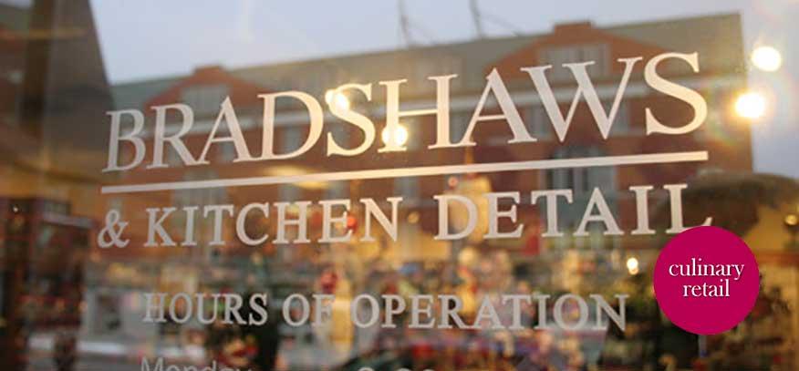 Bradshaws-main