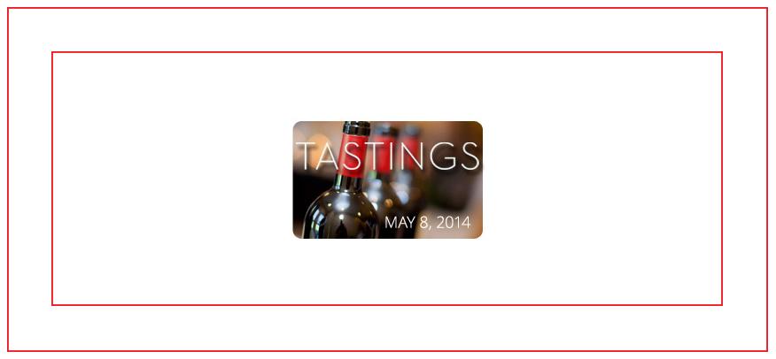 tastings-main