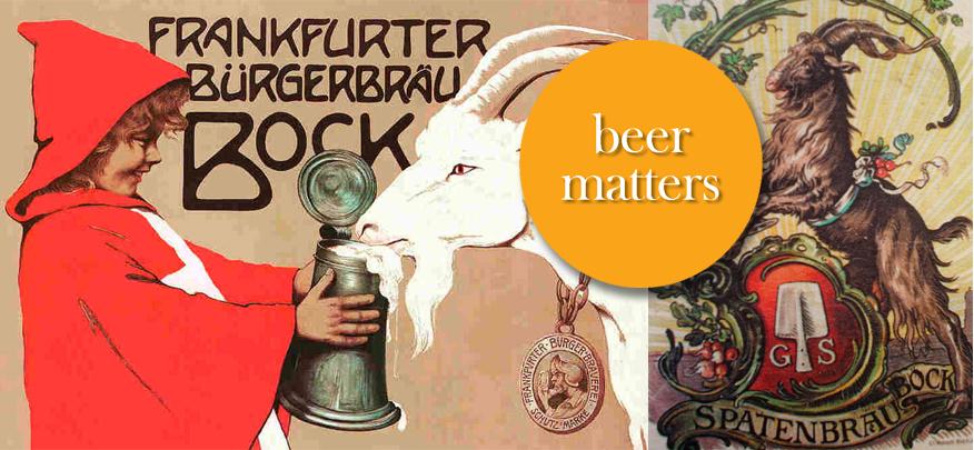 ED47 Beer banner