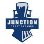 JunctionCraftBrewing-logo-for-Web