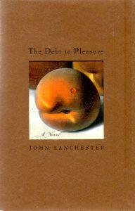 Debt_Pleasure