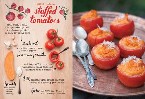 Stuffed_Tomatoes_ForestFeast