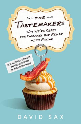 Tastemaker-cover