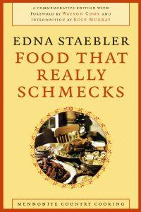 staebler-food