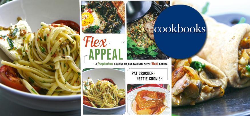 ED49-cookbook-banner