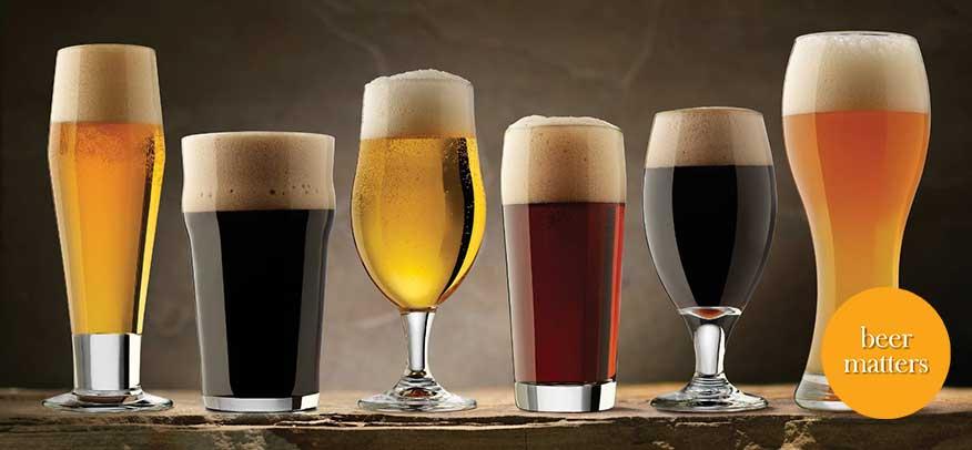 50-beer-main