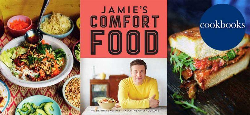 Jamies comfort food eatdrink magazine jamies comfort food forumfinder Choice Image