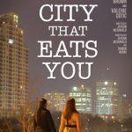 city_that_eats_you_london