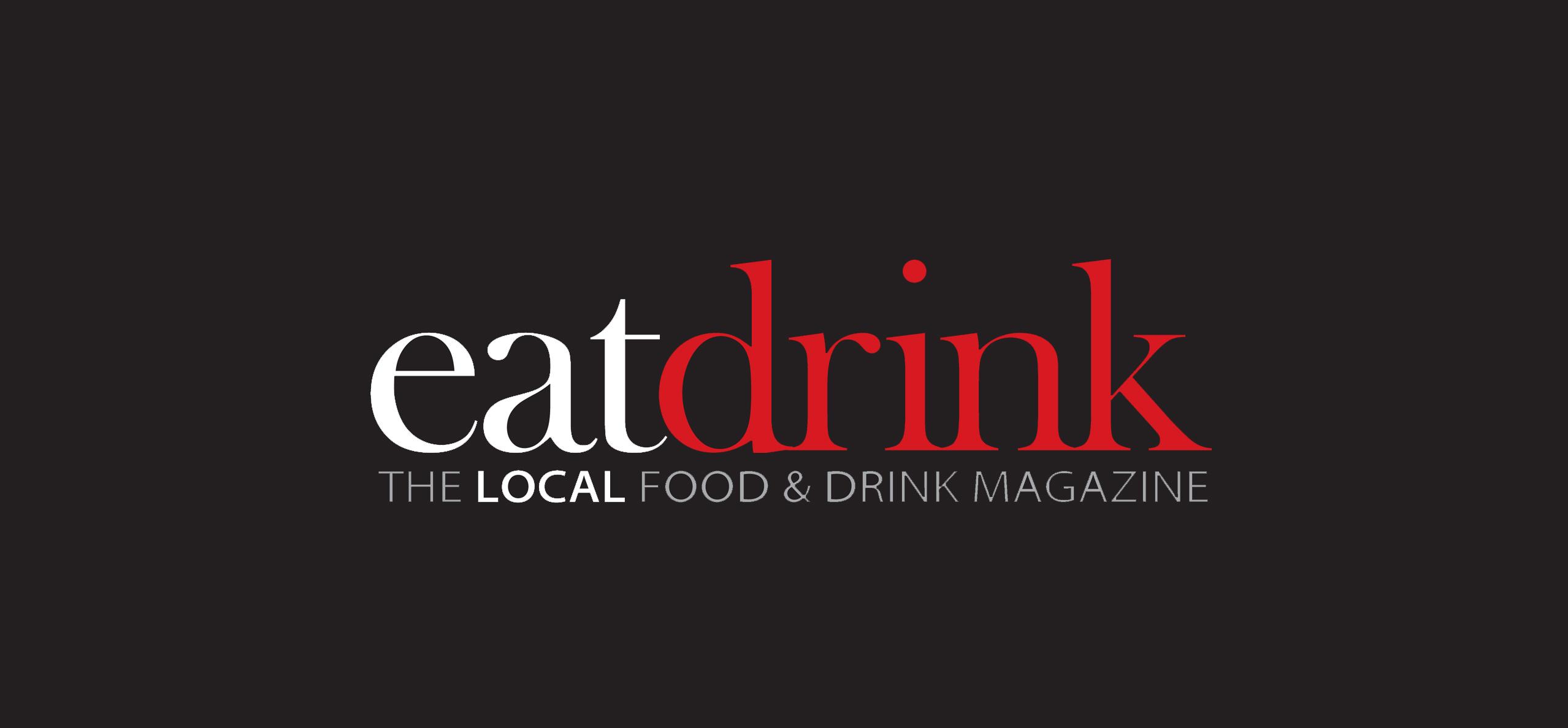 eatdrink.ca logo