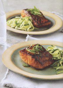 skinny-salmon 2