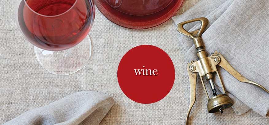 52-wine-main