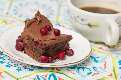 BorealFeast_Image_ChocolateCranberryBrownies_p73