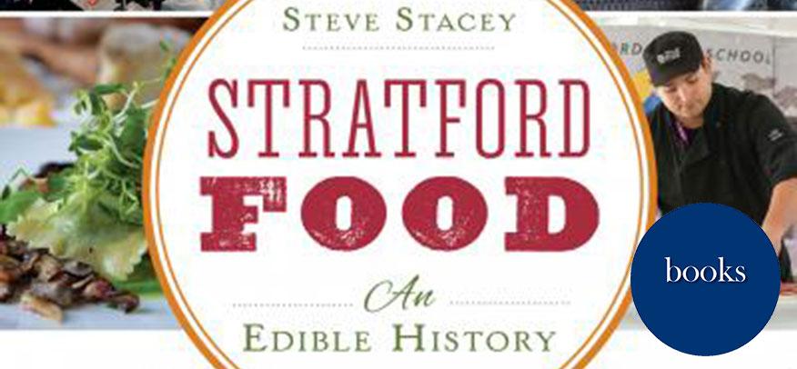 stratford-cover