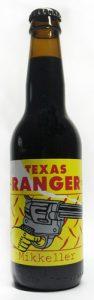 texasranger-crop
