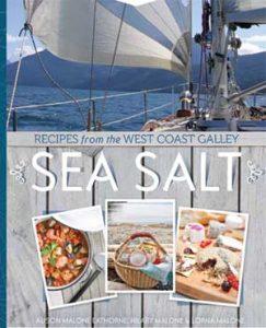 SeaSalt-cover