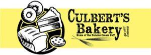 culberts