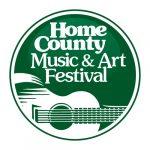 Home_County_logo