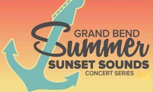 SummerSunset-logo_1
