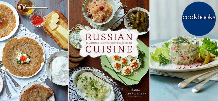 Russian-Cuisine-main