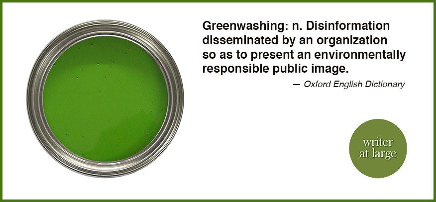 greenwash-main
