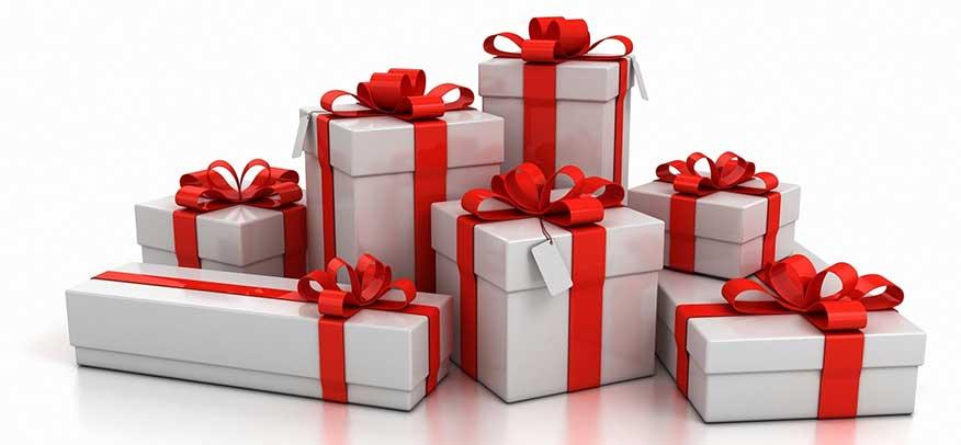 56-Gift-main