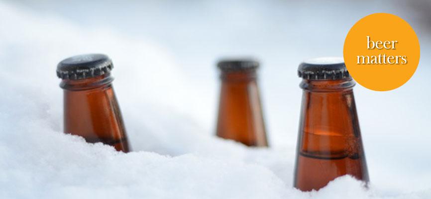 56-beer-main