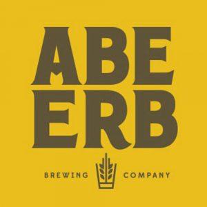 abe-erb