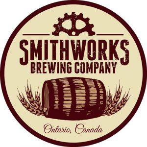 smithworks-logo