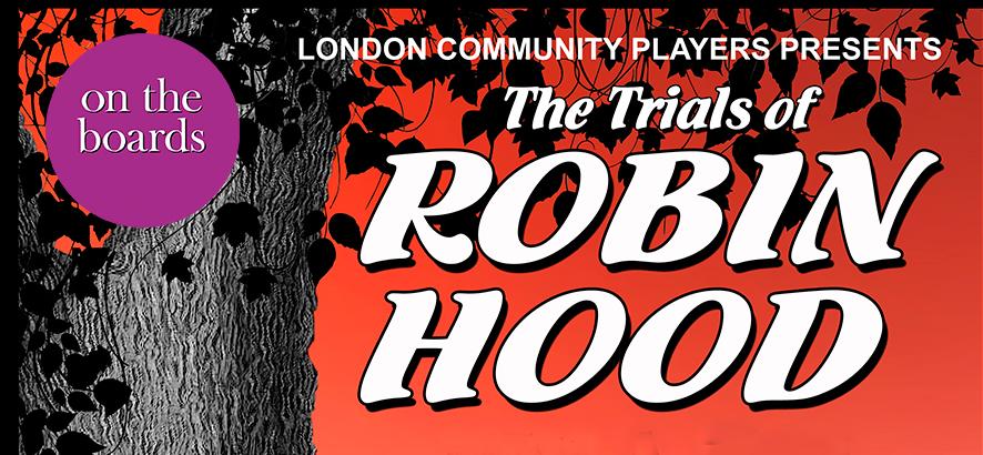 Robin-Hood-main