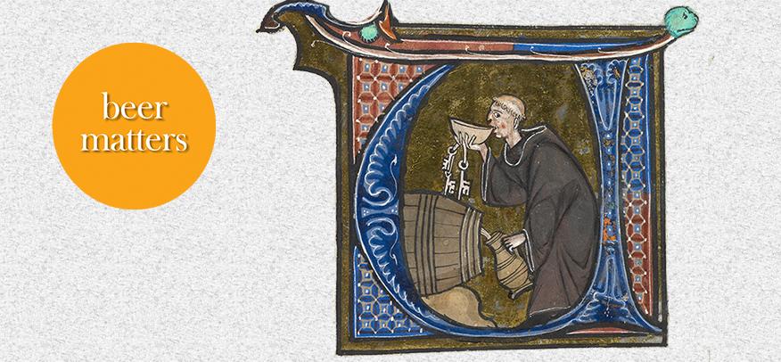 beer-main-monk