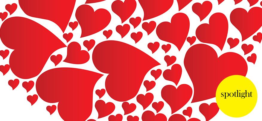 valentines-main