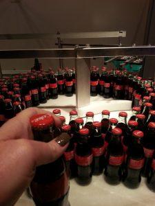 Atlanta coke