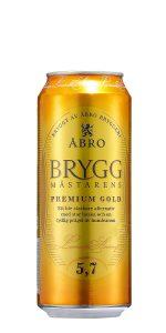 abro-gold-large